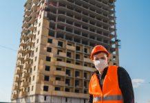 Scotland construction, construction sector,