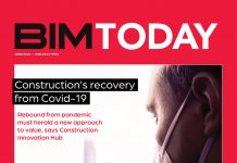 BIM Today June 2020