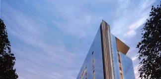 hotel contract, Milton Keynes,