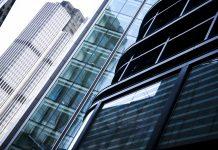 latent defects insurance, housing warranty,