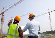contract management software, MEP contractors,