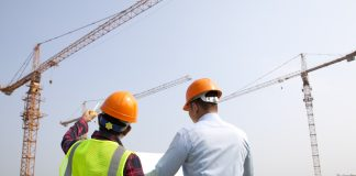 contract management software, MEP contractors,