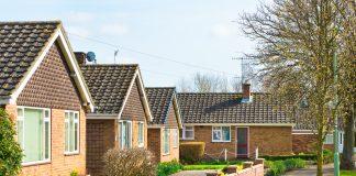 housing crisis, retirement homes,