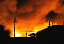 combustible materials, Construction Industry Council