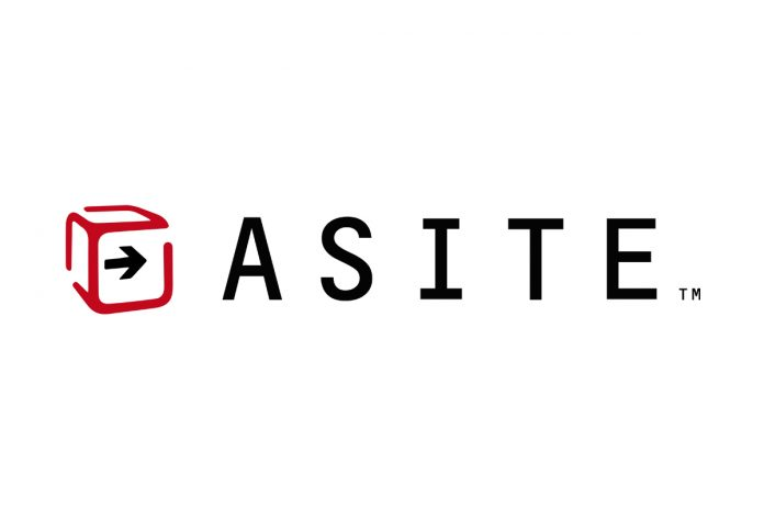 Asite - Supply Chain Management Solutions
