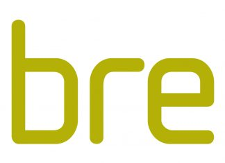 BRE Group – the world-leading body for improving the built environment