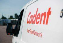 construction management service,