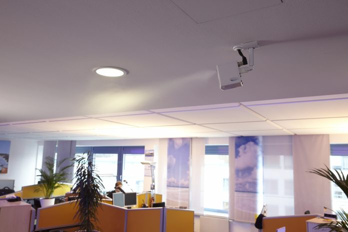 indoor humidity,