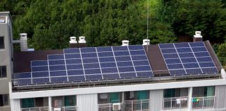 energy efficiency, renovation,
