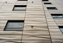 Cladding remediation