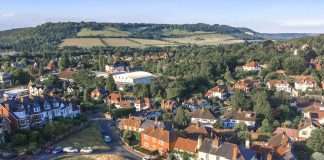 Housing Design Awards, homes england