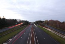 technical adviser, highways england