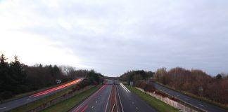 technical adviser, highways england