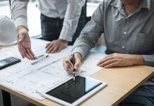 Cost Assessment Toolkit, Construction Leadership Council