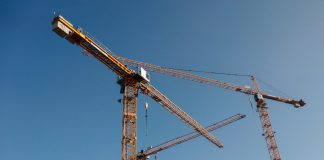 insolvency, construction industry,