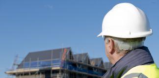 site operating procedures,