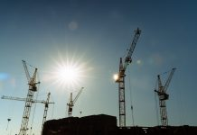 construction frameworks,