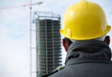 ISO 9001:2015, building control,