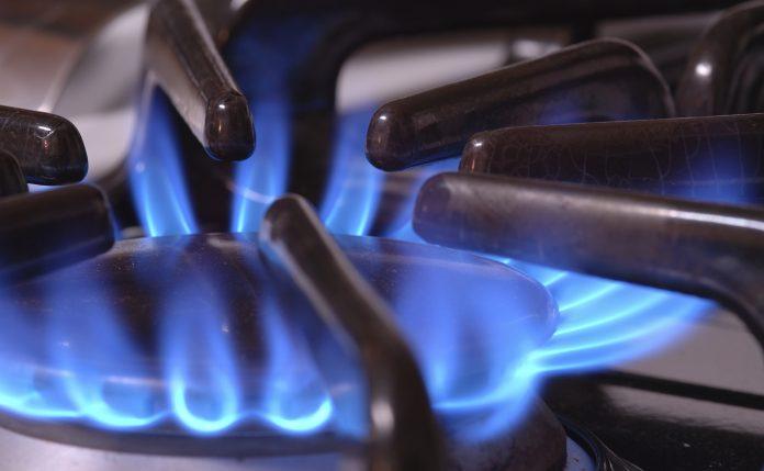 plumbing and heating,