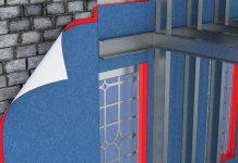 membrane composite,