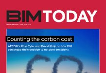 BIM Today September 2020