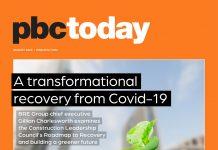 PBC Today August 2020,