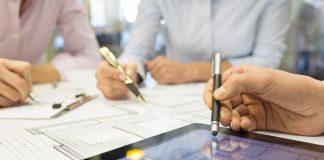 Learning estate, Standard Information Management Plan,