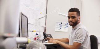 unconscious bias, engineering