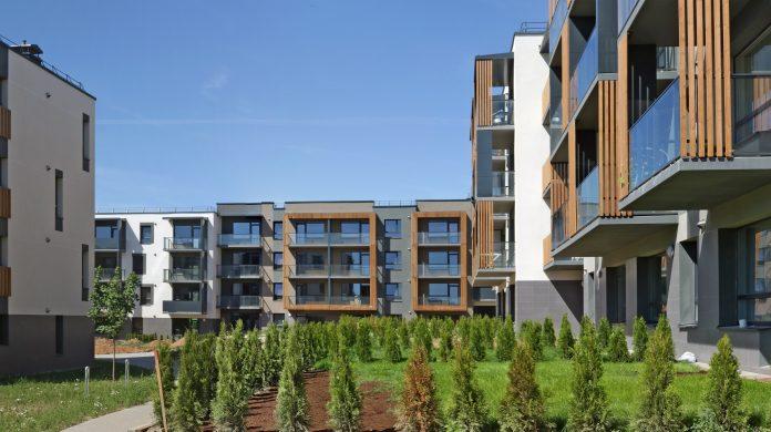 mmc, social housing,