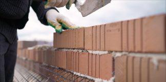 Cruden Construction,