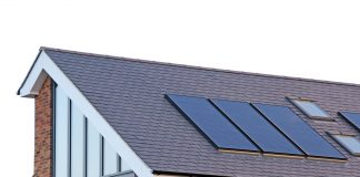 Green Homes Grants, tradespeople,