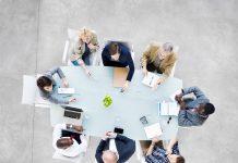consultancy framework,
