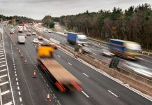 highways project, infrastructure,