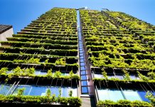 Net Zero Carbon Buildings, UK Green Building Council