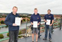 roofing contractors, RoofCERT