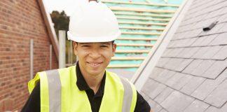 apprenticeship scheme,