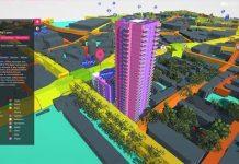 housing design app