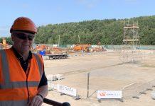 plant operator training