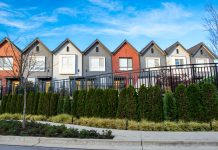 Housing Diversification,
