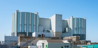Magnox contract, Nuclear Decommissioning Authority