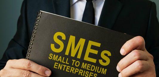 Digital transformation, SME, Construction industry