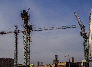 Tender prices, contractors