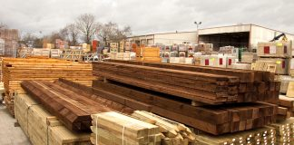 builders merchants,