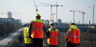 CITB's Strategic Plan,