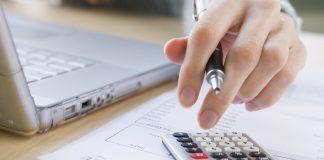 invoices,