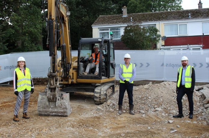 affordable homes colchester