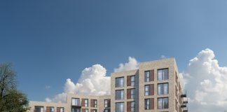 development in Exeter