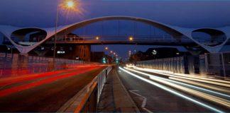 Eastern Highways Alliance, framework