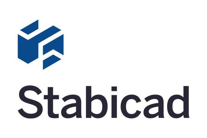 Stabicad