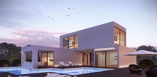 digital twin, modular construction,